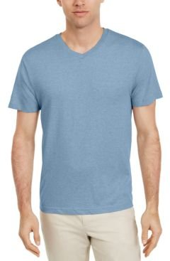 Fashion V-Neck Undershirt, Created for Macy's