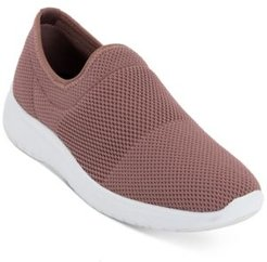 Kady Sneakers, Created for Macy's Women's Shoes