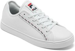 Future Vc Repeat Logo Casual Sneakers from Finish Line