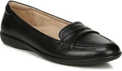 Finley Slip-ons Women's Shoes