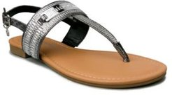 Jammin Thong Sandal Women's Shoes