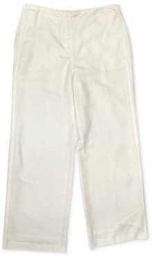 Petite Trouser Pants, Created for Macy's