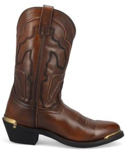 Atlas Cowboy Boots Men's Shoes