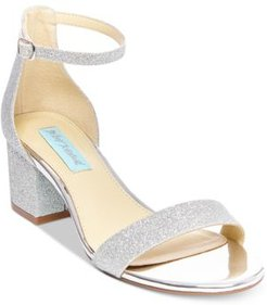 Miri Evening Sandals, Created for Macy's Women's Shoes