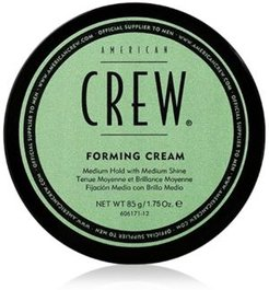 Forming Cream, 1.75-oz, from Purebeauty Salon & Spa