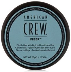 Fiber, 1.75-oz, from Purebeauty Salon & Spa