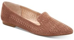 Step 'N Flex Poee Loafers, Created for Macy's Women's Shoes