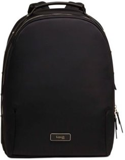 Business Avenue Laptop Backpack
