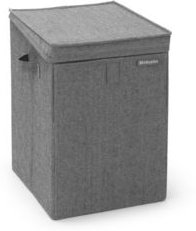 Stackable Laundry Box, 9.2 Gallon