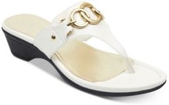Ariana Thong Sandals Women's Shoes