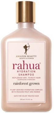 Hydration Shampoo, 9.3-oz.