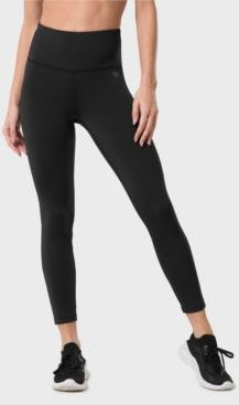 High Waist Running Tights Training Tights Capris Active Leggings for Women Tummy Control - Sculpt Series