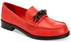 Sirah Loafers Women's Shoes