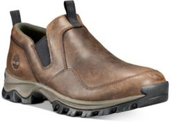 Mt. Maddsen Loafers Men's Shoes