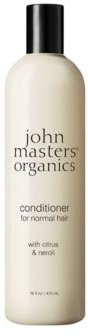 Conditioner for Normal Hair with Citrus Neroli- 16 fl. oz.