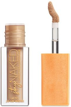 Travel-Size Stay Naked Color Correcting Concealer, 0.08-oz.