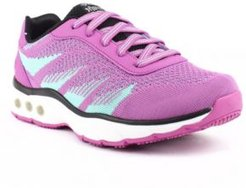 Carly Athletic Sneakers Women's Shoes