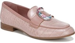 Hyde Loafers Women's Shoes