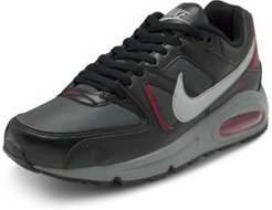 Air Max Command Casual Sneakers from Finish Line