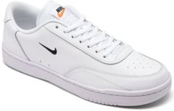 Court Vintage-Like Casual Sneakers from Finish Line