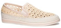Yup Flat Loafers Women's Shoes