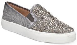 Inc Sammee Slip-On Sneakers, Created for Macy's Women's Shoes