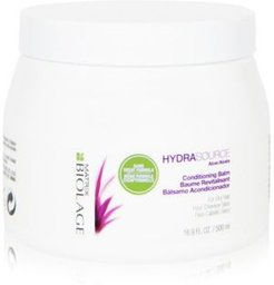 Hydrasource Conditioning Balm, 16.9-oz, from Purebeauty Salon & Spa