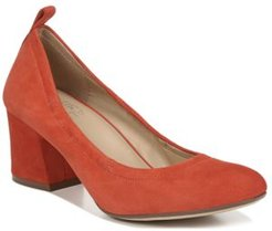 Dalee Pumps Women's Shoes