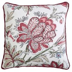 Izabelle 18X18 pillow Bedding