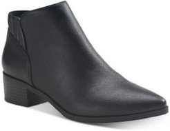 Tori Booties, Created for Macy's Women's Shoes