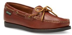 Eastland Women's Yarmouth Loafers Women's Shoes