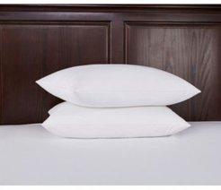 Pillow Standard/Queen Set of 2