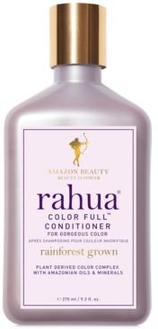Color Full Conditioner, 9.3-oz.