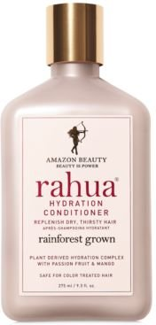 Hydration Conditioner, 9.3-oz.