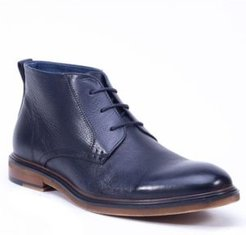 Dress Casual Chukka Boot Men's Shoes