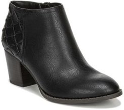 Durango Booties Women's Shoes