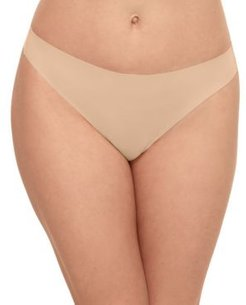 Flawless Comfort Thong 879343