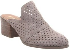 Alma 2 Mule Women's Shoes