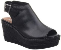 Danette Wedge Sandal Women's Shoes