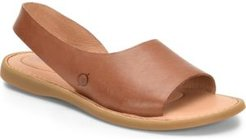 Inlet Sandals Women's Shoes