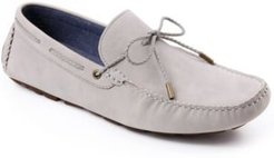 Arias Loafers Men's Shoes