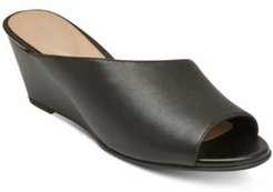 Total Motion Taylor Asym Slide Women's Shoes