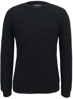 Crewneck Pullover Sweater, Created for Macy's