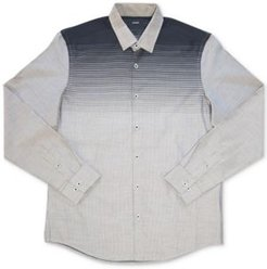 Croydon Woven Shirt, Created for Macy's