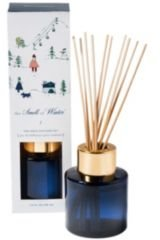 Limited Edition Mini Reed Diffuser