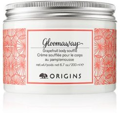 Gloomaway Grapefruit Body Souffle, 6.7 oz