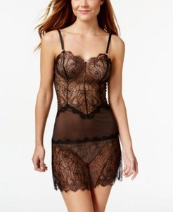 by Wacoal b.sultry Chemise 914261