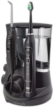 Wp-862 Complete Care 5.0 Water Flosser + Sonic Toothbrush