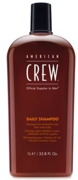 Daily Shampoo, 33.8-oz, from Purebeauty Salon & Spa