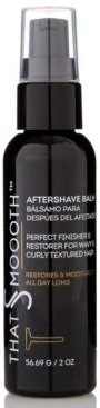 Premium 3 in 1 After-Shave Balm, 2 oz